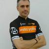 Carlos Ferrer Castro