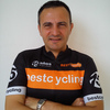 Antonio Ruiz Suarez