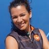 Sonia Maraver Rodríguez